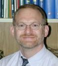 Richard Bleiler