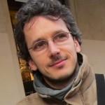 Andrea Celli