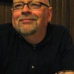 Bob Hasenfratz