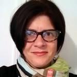 Kathleen Jarchow